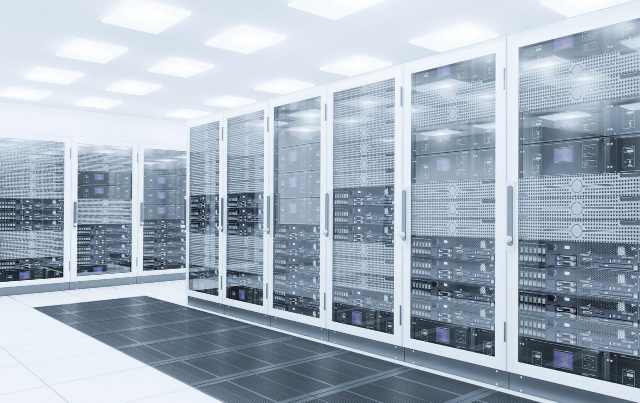 Jak wybrać hosting WWW?