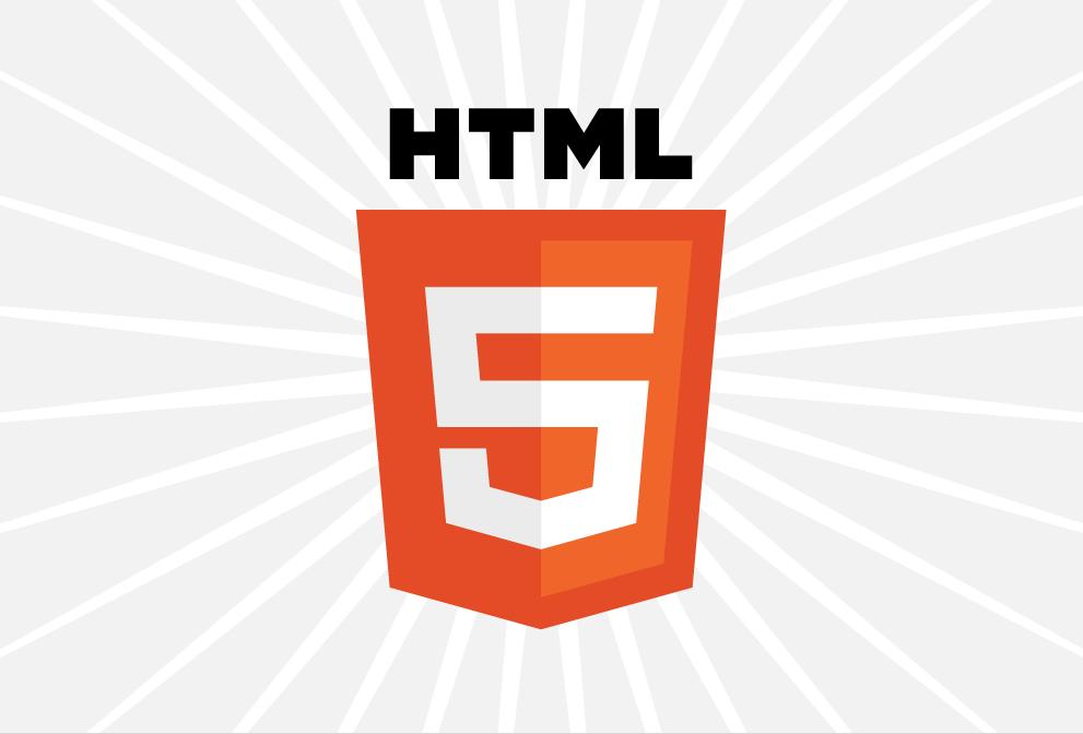 HTML5 – podstawy i technologie