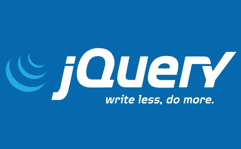 jQuery – podstawy, przydatne triki – tutorial