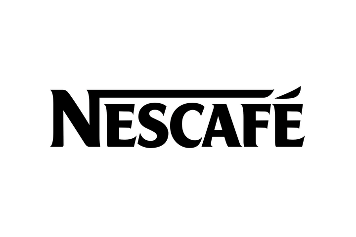 nescafe-logo