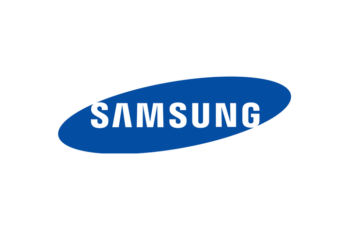 samsumg-logo