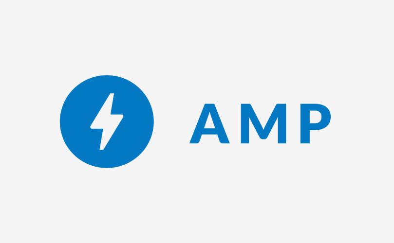 Projektowanie stron w standardzie AMP