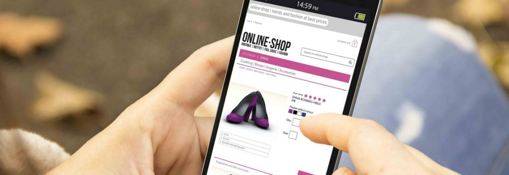 ekrany-dotykowe-nowoczesne-sklepy-internetowe