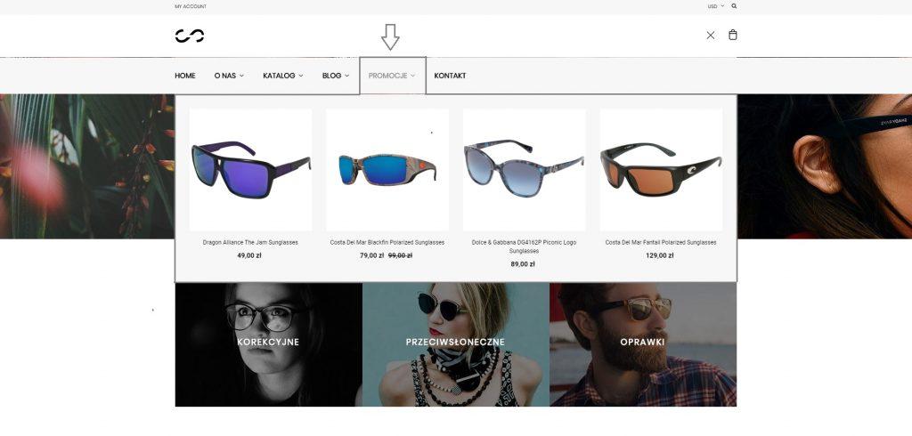 nowoczesne-sklepy-internetowe