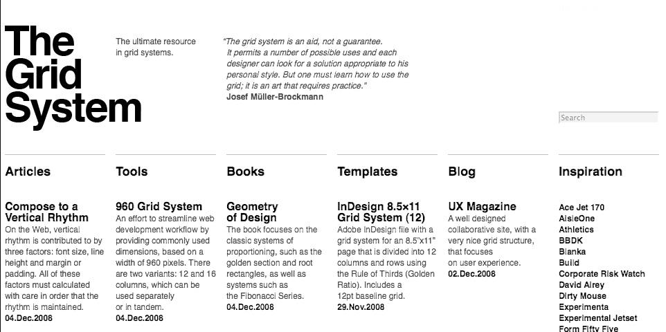 sekrety-web-design-bez-siatki