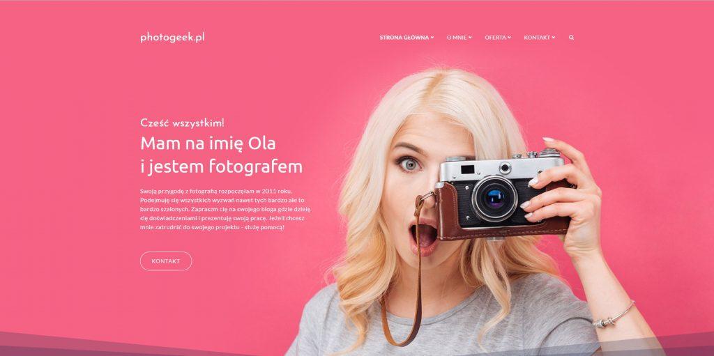 sekrety-dobrego-webdesignu-kolory