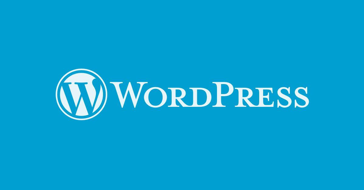 WordPress – zalety, wady i mity