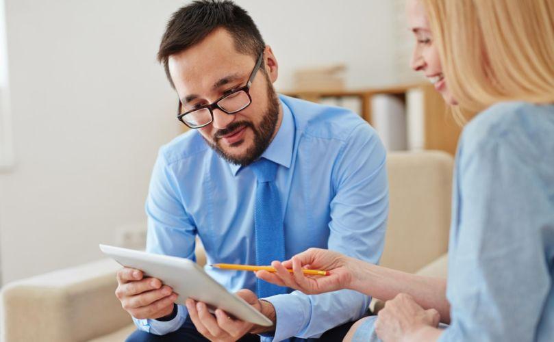 Skuteczne metody prezentacji oferty: FAB, USP, UPB