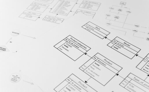 Zalety i wady programowania obiektowego