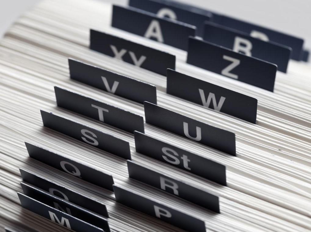 Błędy indeksowania – jak naprawić?