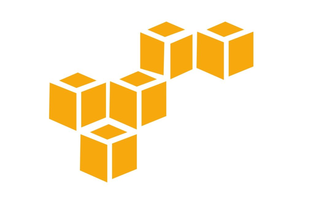 Amazon S3 – Integracja AWS SDK z PHP
