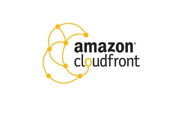 CloudFront z własną sub-domeną i SSL