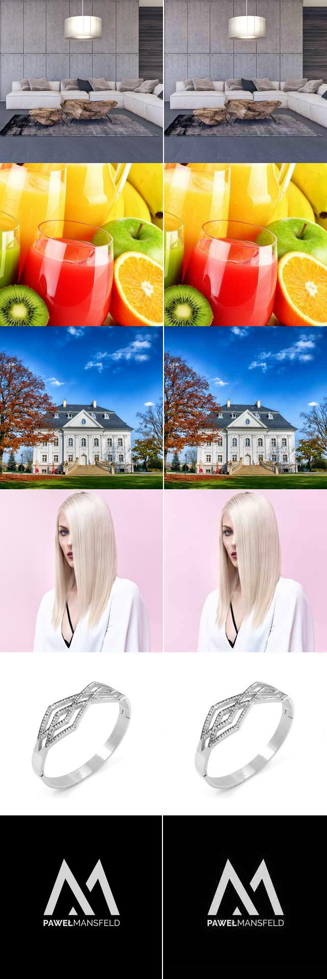 optymizacja zdjęć dla stron www - porównanie kompresji PNG vs. JPEG1