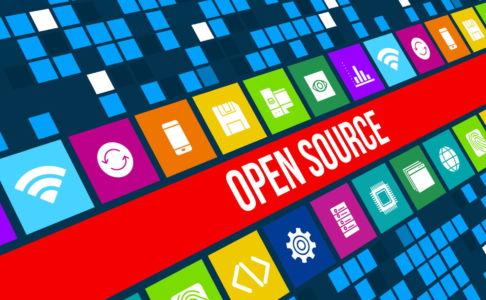 Zalety i Wady Open-Source