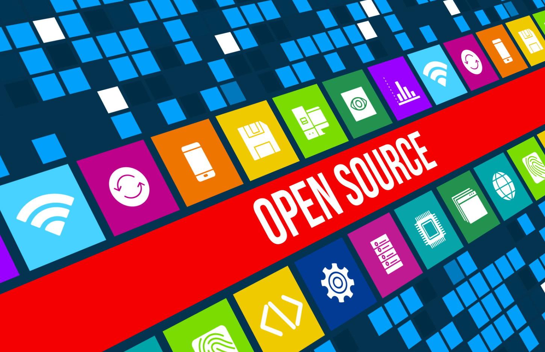 Open-Source – zalety, wady i mity