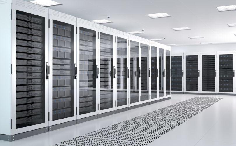 Skalowanie hostingu aplikacji internetowej