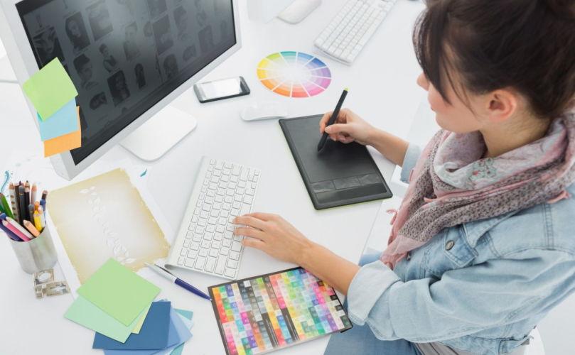 Material Design – definicja i przykłady