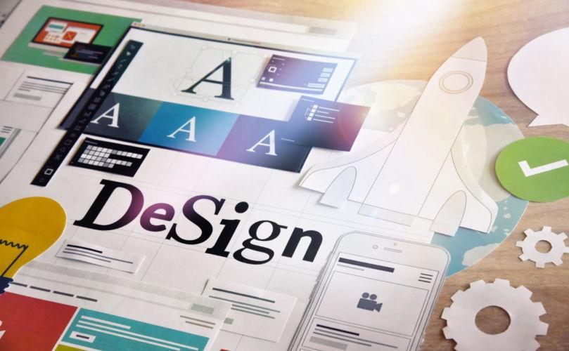 Internetowe konkursy dla web designerów