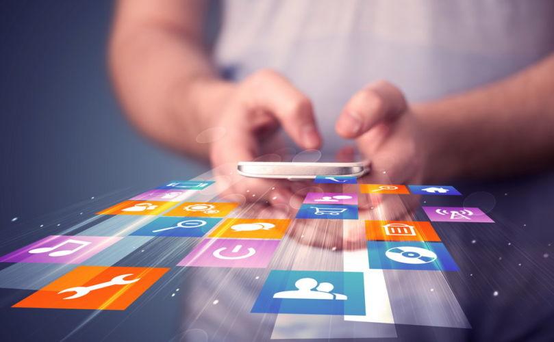 Aplikacje mobilne – zalety, wady i mity