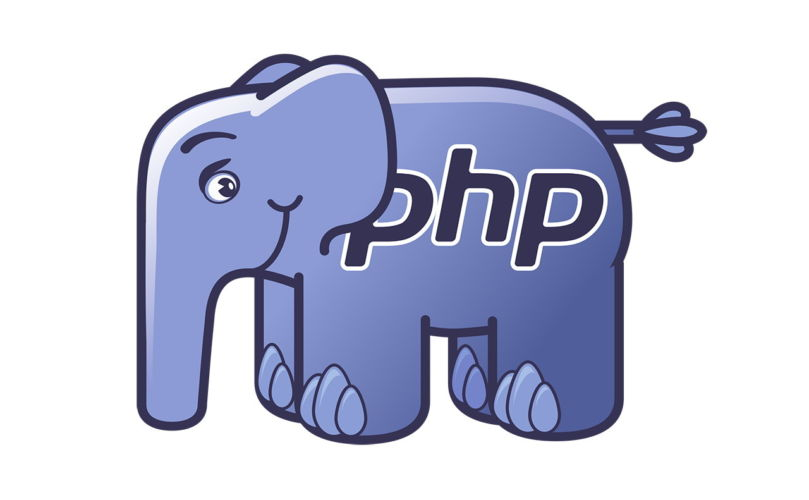 Czy warto uczyć się PHP?