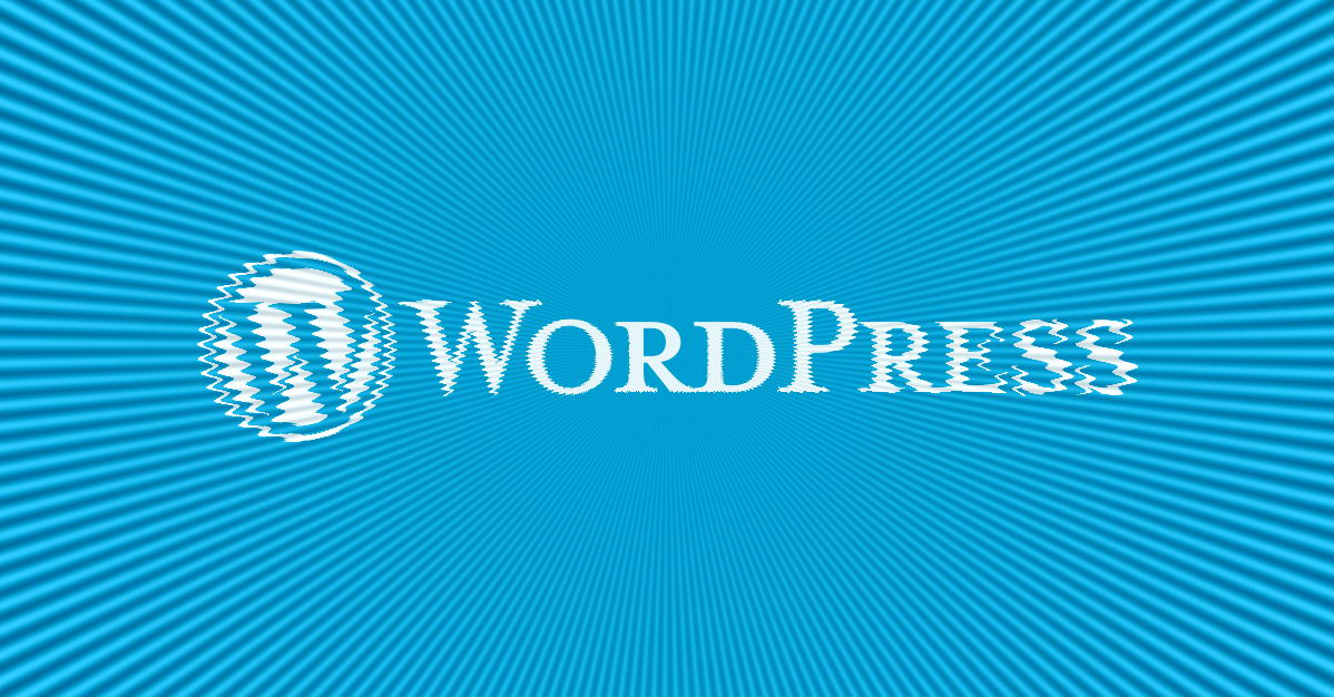 Przyspieszanie strony WordPress