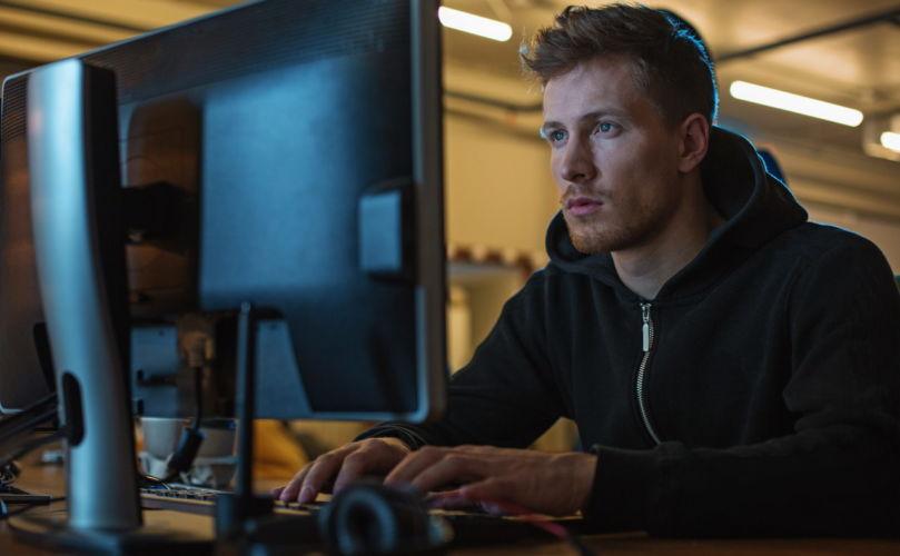 Co potrafi Inżynier Informatyki?