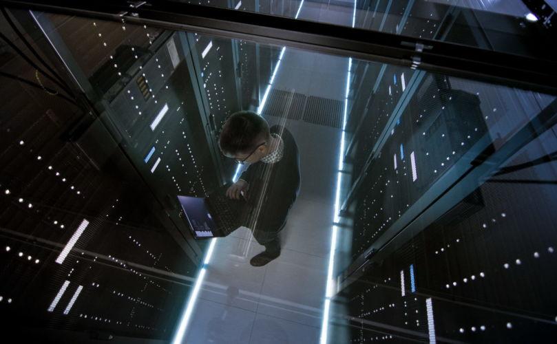Co potrafi Technik Informatyk?