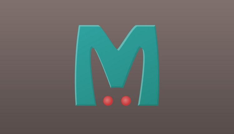 memcached w PHP – tutorial i instalacja