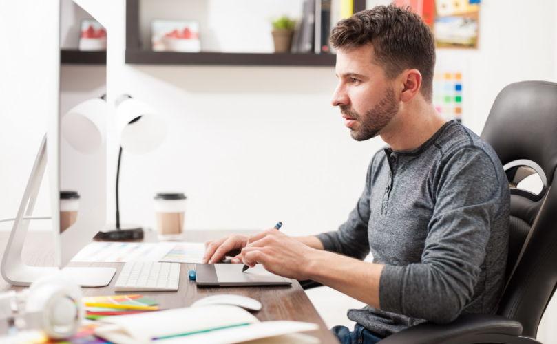 Błędy freelancera i jednoosobowych firm