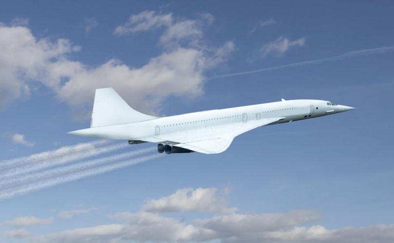 Efekt Concorde – skutek utopionych kosztów
