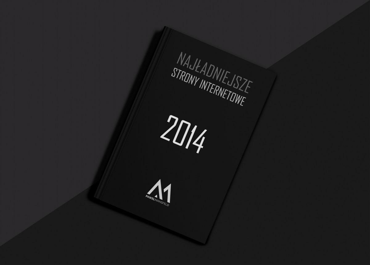 Najpiękniejsze strony firmowe – 2014