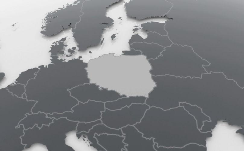 Najpopularniejsze strony internetowe w Polsce