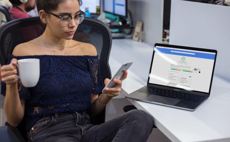 Jak uzyskać 100 punktów w PageSpeed Insights?