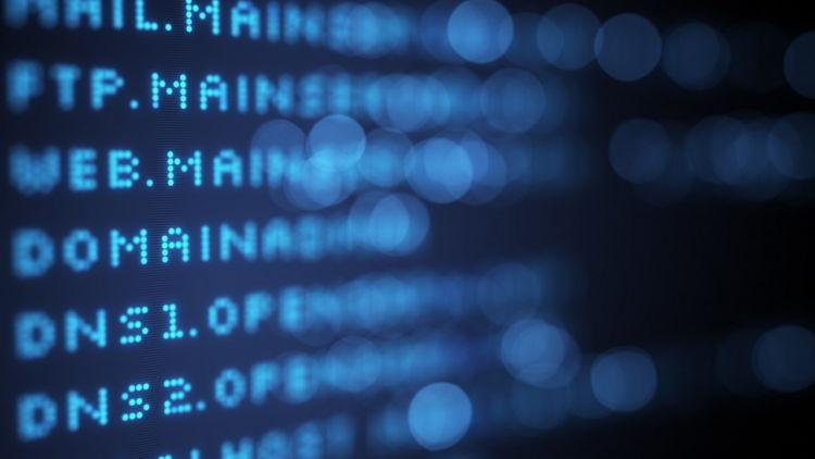 Jedna domena – dwa adresy IP – DNS round robin
