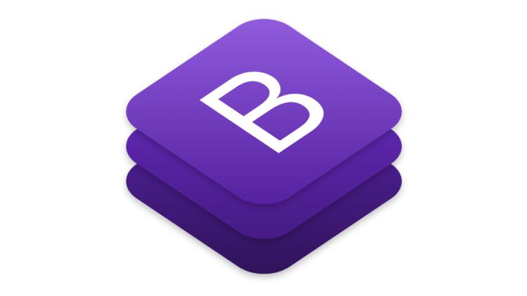Bootstrap – co to jest, czy warto używać?