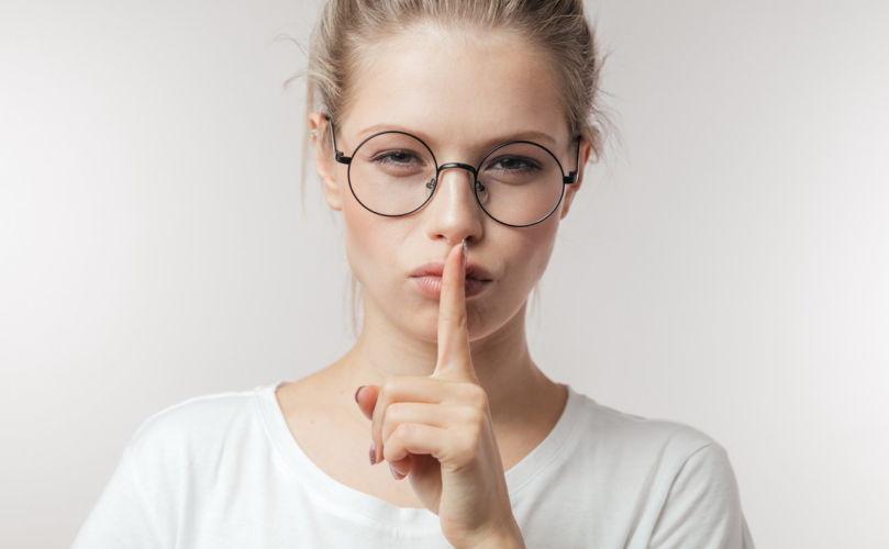 Prywatność to luksus – jak ją chronić w Internecie?