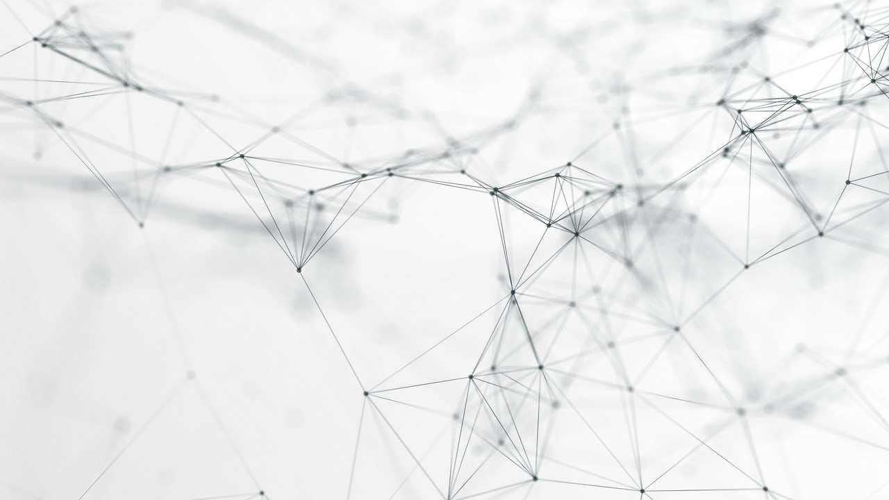 Linkowanie wewnętrzne – (UX i pozycjonowanie)