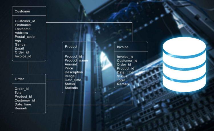 Replikacja baz danych MySQL – teoria i praktyka