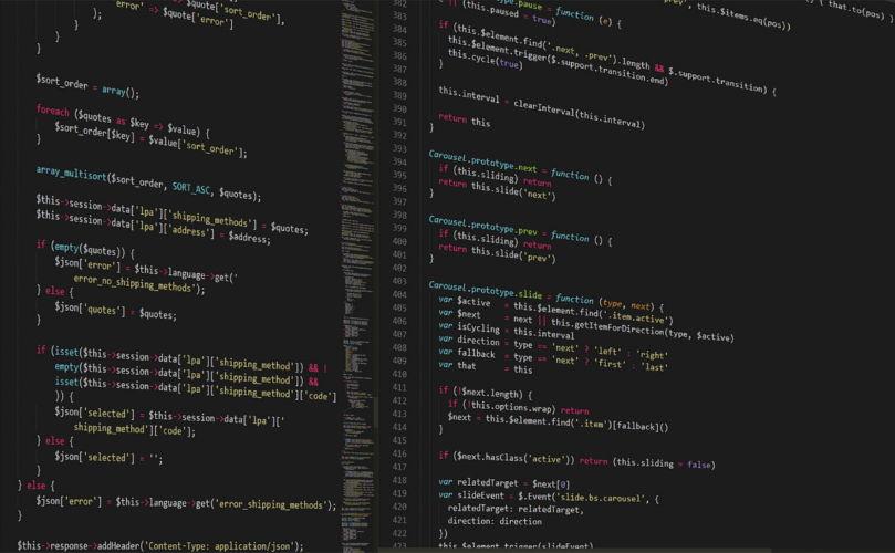 Zapisywanie sesji PHP w bazie MySQL