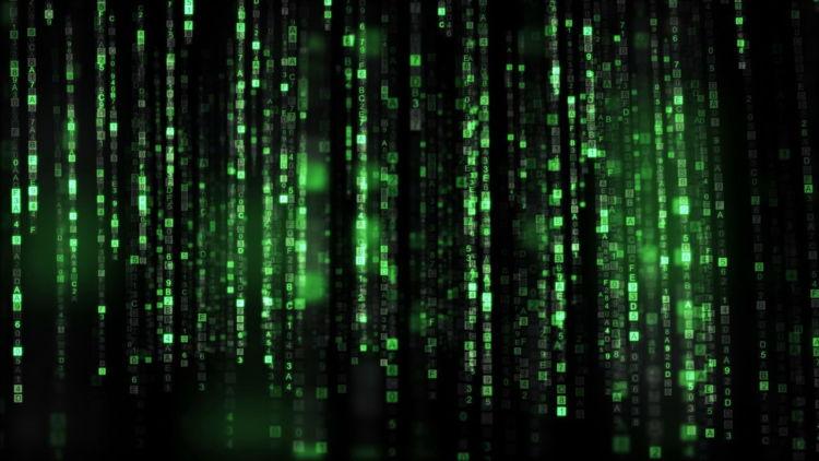 Bazy danych NoSQL – definicja i przykłady