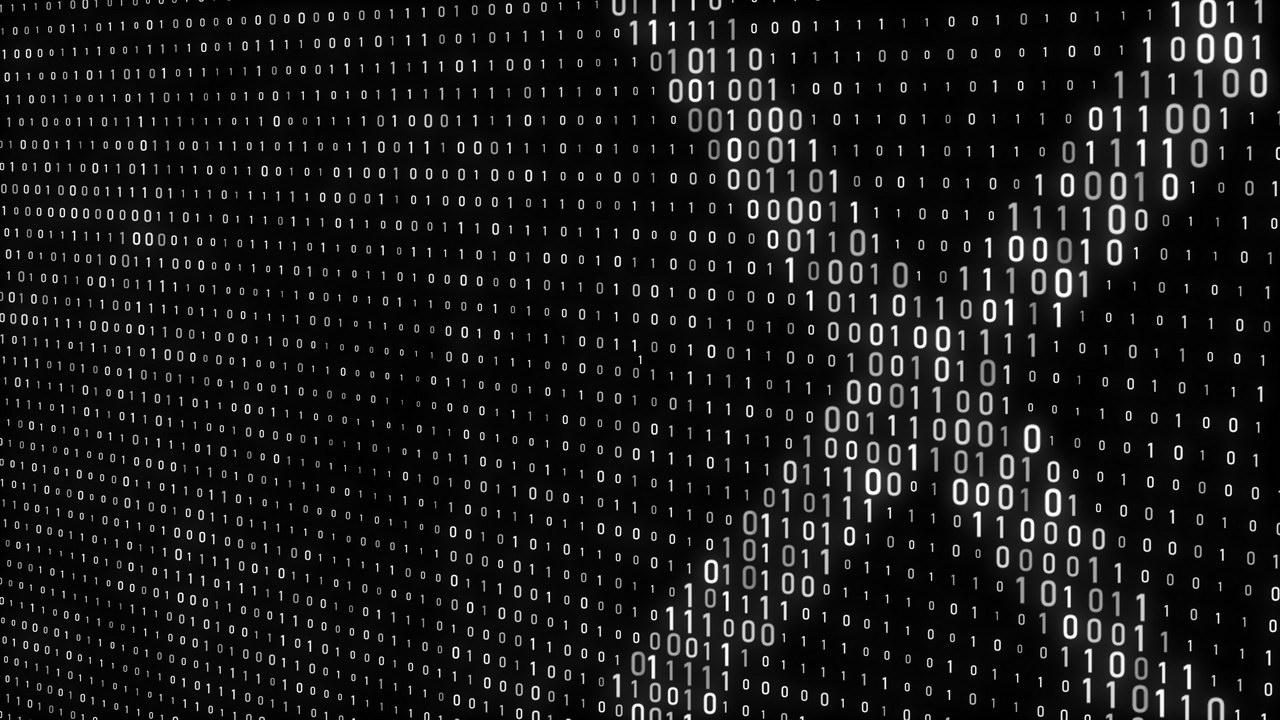 Expires i Cache Control – pamięć podręczna HTTP