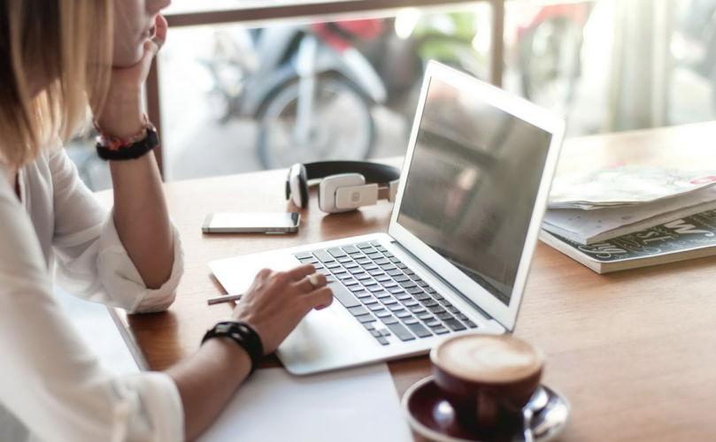 O czym pisać na blogu firmowym?