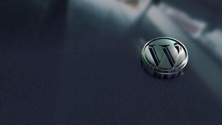 Tworzenie widgetu WordPress