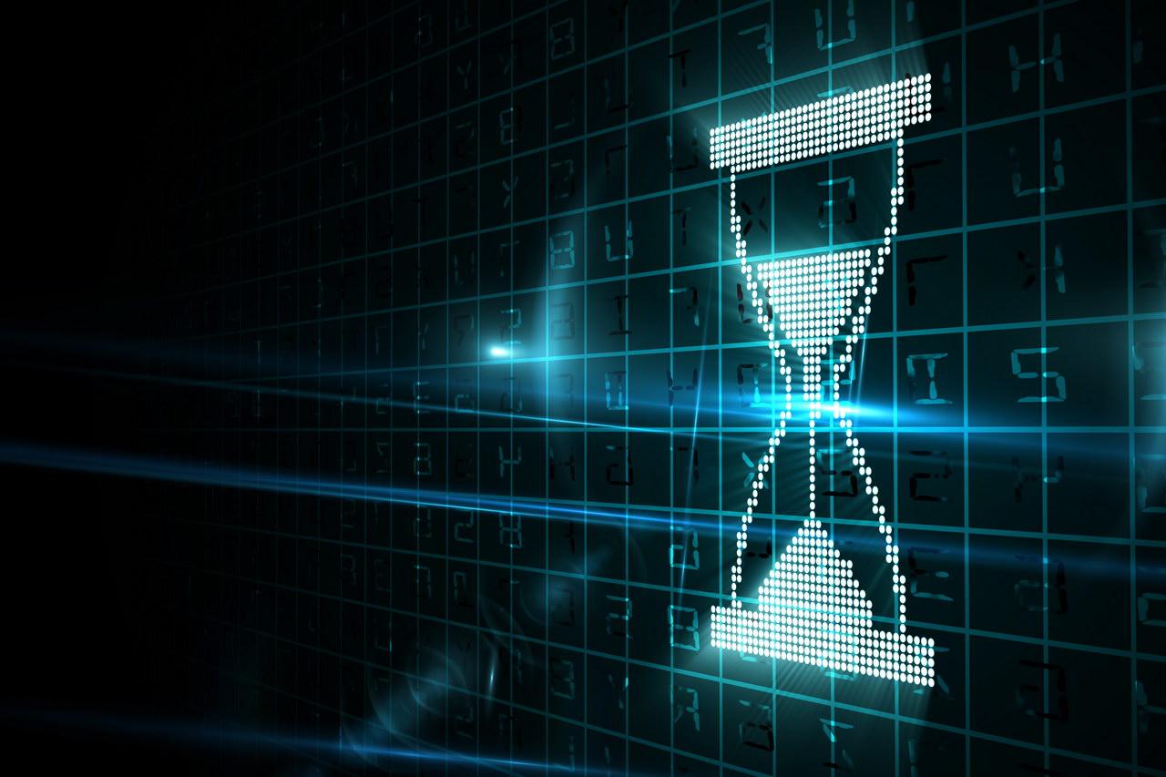Czas TTFB – jak skrócić (czas reakcji serwera)?