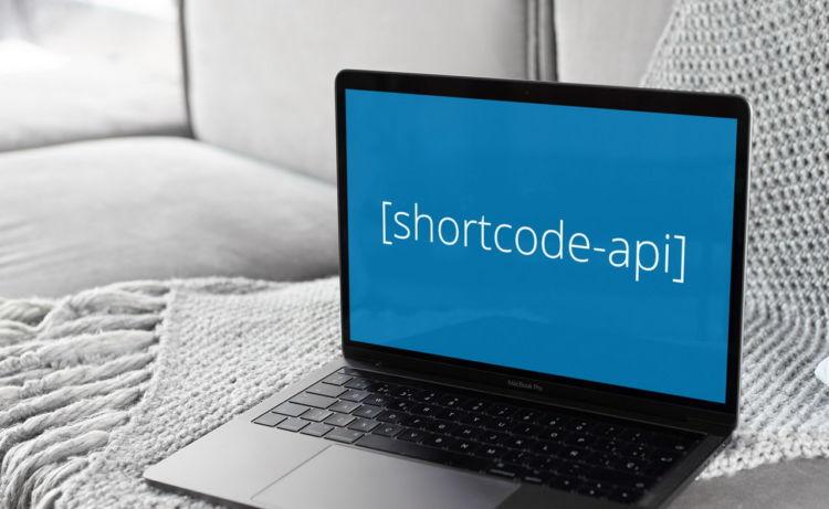 Tworzenie makr w WordPress (Shortcode API)
