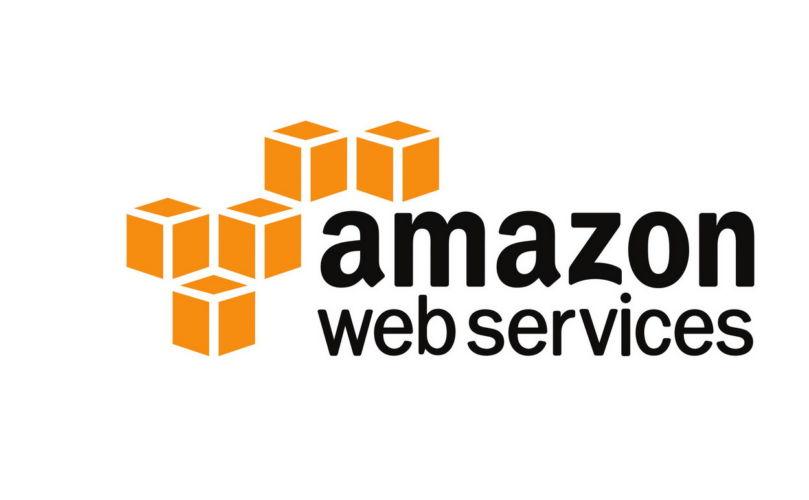 Hosting WordPress w Amazon Lightsail (AWS)