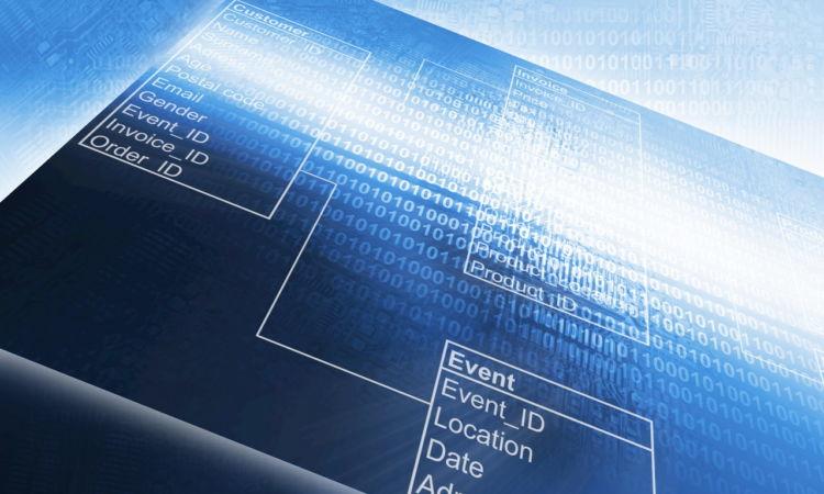 Skalowanie baz danych