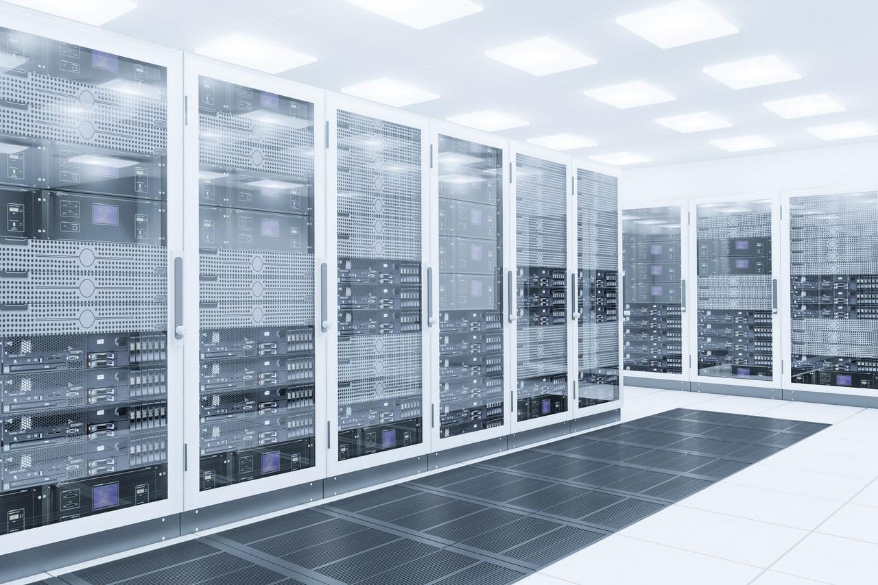 Wpływ hostingu na pozycjonowanie i SEO