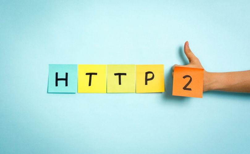 HTTP/2 czy warto włączyć, jak zainstalować?