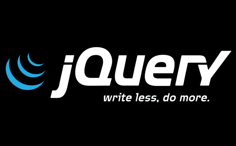 jQuery – co to jest, czy warto używać?